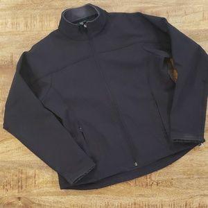 L.L. Bean Womens Jacket